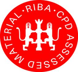 Dortek Ltd – a member of the RIBA CPD providers network
