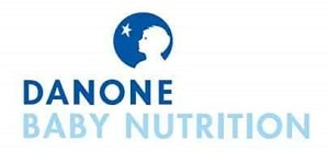 Danone completes €180m infant nutrition expansion in Ireland