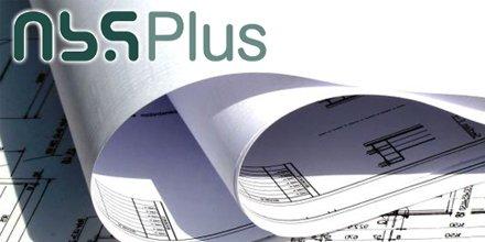 Dortek Specifications Available on NBS Plus