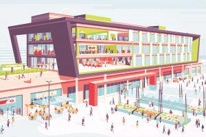 new-covent-garden-market-retail-doors