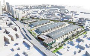 new-covent-garden-market-dortek-retail-doors