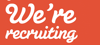 We're recruiting in Singapore