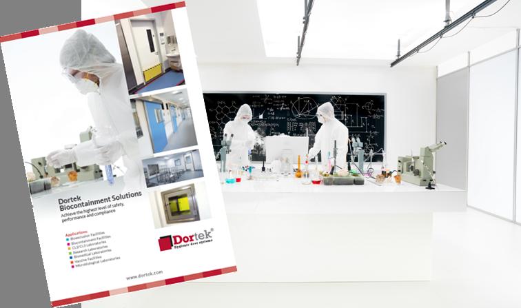 Dortek Bioscience Solutions