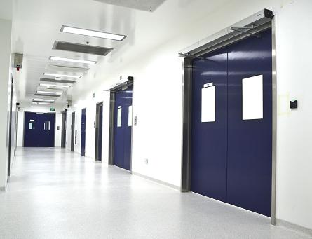 pharmaceutical-doors1