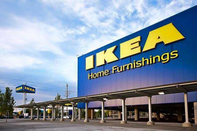 Southeast Asia's largest IKEA store opens in Johor Baru