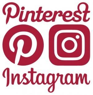 Find Dortek on Pinterest and Instagram!