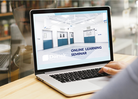 Architects Online Learning
