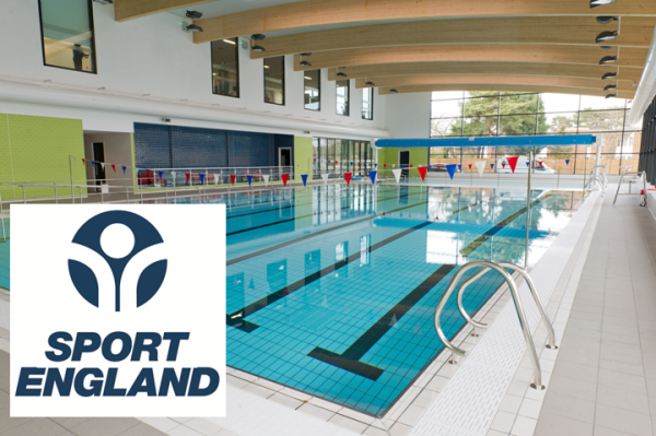 Selecting The Right Doors For Sports And Leisure Environments